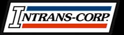 Intrans-Corp