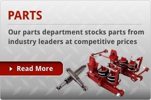 parts_index