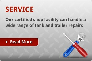 service_index
