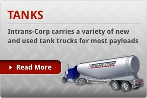 tanks_index