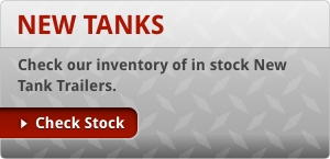 newtanksbox
