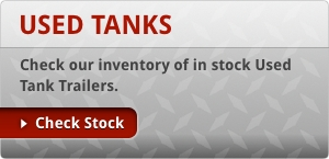 usedtanksbox